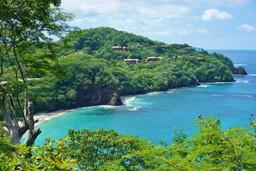 Guanacaste Coast, Costa Rica