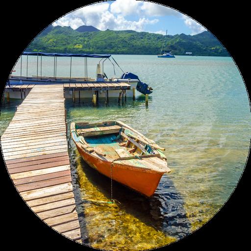 Colombia-providencia-islands