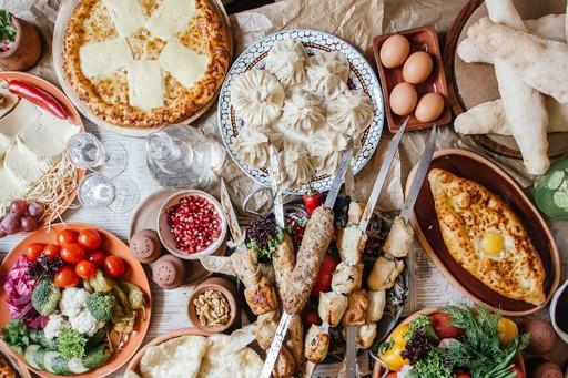 georgian-cuisine-food-scene