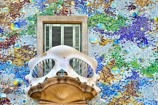 Spain holidays: Barcelona