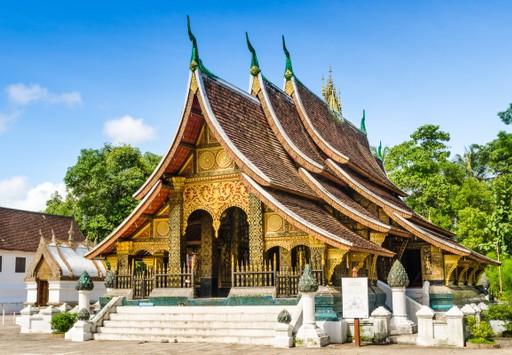 Luang Praband